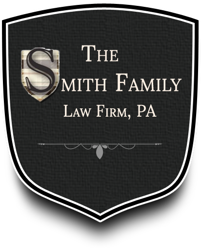 The Smith Family Law Firm