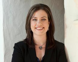 Lisa A.G. Smith